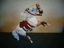 EMPIRE GRAND CHAMPION GC SOUND N ACTION HORSE 1996 WORKS GREAT