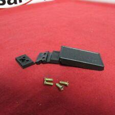 NEW OEM DODGE RAM 1500 2500 3500 Rear sliding window latch RAM MOPAR