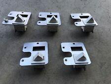 5x Dryer Switch Speed Queen M411556