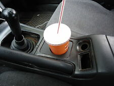 S13 (1989-1993) Ash Tray Cup Holder