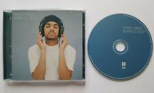 ⭐⭐⭐⭐ Born To Do It  ⭐⭐⭐⭐ Graig David ⭐⭐⭐⭐ 11 Track CD 2000 ⭐⭐⭐⭐