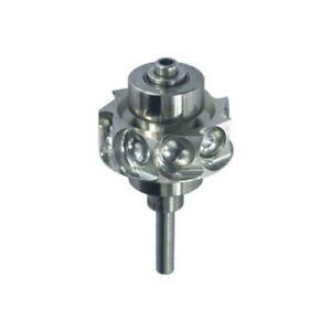Rotor For W&H Synea TK-100