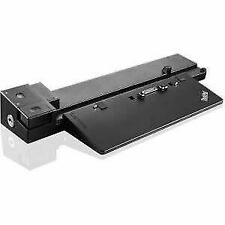 New listing Lenovo 40A50230Us ThinkPad Workstation Dock With 230w Ac Adapter