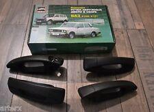 Lada 2101 2102 2103 2106  Euro Handles Kit Tuning