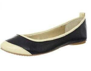 NEW Miki Ballet Flats DOLCE VITA Size 8 Gorgeous