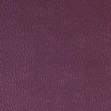 Kunstleder / Lederimitat, Swafing, Rex, Farbe Lila, metallic, Breite 140 cm