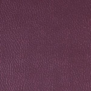 Kunstleder / Lederimitat, Swafing, Rex, Farbe Lila, metallic, Rest 45x140 cm