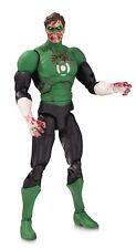 DC Essentials Dceased GREEN LANTERN Action Figure New Release UK MISB