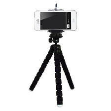 Phot-R Large Octopus Handheld Tripod Stand Grip Holder Mount Mobile Phone Camera