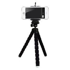 Phot-R Large Octopus Handheld Tripod Stand Grip Holder Mount Mobile Phone Camera