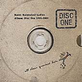 Barenaked Ladies - Disc One (All Their Greatest Hits (1991-2001), 2001)