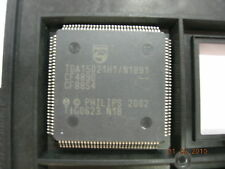 TDA15021H1/N1b91
