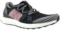 Adidas Ultra Boost Stella McCartney Damen Sneaker Laufschuhe AQ0796 Gr 36-42 NEU