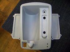 T-H Marine Supplies Plastic Body Qty 2 P/N 9250-1005