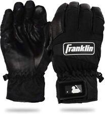 Franklin Cold Weather Winter Gloves 20759