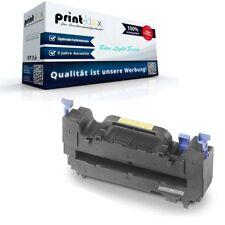 Printer Fuser Unit Heater for Oki C 5950 Fuser Cartridge Office Light