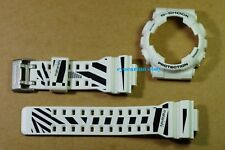 Casio G-Shock GA-110MH-7 Limited Edition Maharishi Original parts