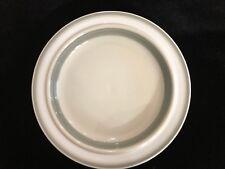 "Arabia Finland Salla Dinner Plate, 10"" Diameter"