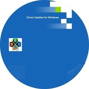 Snappy Drivers 2020 DVD Install Update Any Drivers