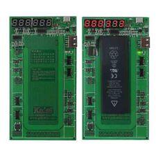 Attivatore Ripristino Spunto Corrente Batterie Iphone 5 6 7 Samsung Huawei Kaisi