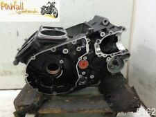 2001-2005 Suzuki Intruder Volusia VL800 800 ENGINE MOTOR CASES CRANKCASE