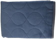 Essential Medical Supply Quik Sorb Furniture Protector Pad, Blue