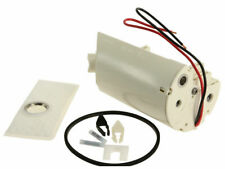 For 1990-1991, 1993-1996 Ford F150 Fuel Pump Hella 61468WZ 1994 1995