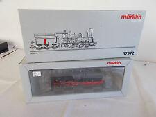 Märklin Epoche II (1920-1950) Modellbahnloks der Spur H0 aus Stahl