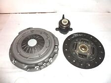 NEW VALEO Clutch Kit WITH CSC  215mm 230mm FIAT STILO 834035 CLEARANCE PRICE !!!