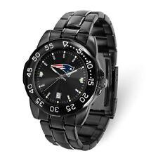 NFL New England Patriots Men Fantoms Watch Style: XWM3442 $83.90