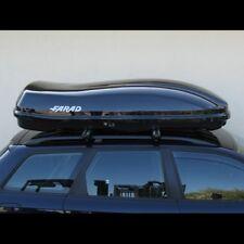 BOX AUTO STILE F3-MARLIN 680L 1-9531 N/7 NERO LUCIDO FARAD
