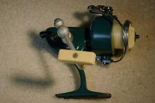2 ea.Vintage Reels for Sale:• Penn 716 Spinfisher reel &• Daiwa 8350Hrl Reel,