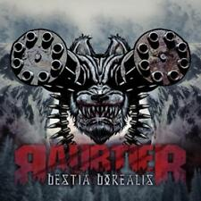 Schwedische's als Limited Edition mit Metal Musik-CD