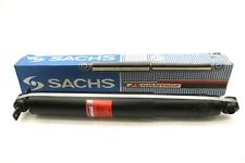 NEW Sachs Shock Absorber Rear 310 227 Explorer 1991-2001 Mountaineer 1997-2001