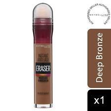 Maybelline Instant Age Rewind Anti Age Eraser Eye Concealer, 149 Deep Bronze