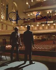 """Danny Boyle """"Steve Jobs"""" Director AUTOGRAPH Signed 8x10 Photo ACOA"""