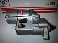 LAND ROVER RANGE ROVER SPORT 2004-2010 4.2 4.4 V8 PETROL BRAND NEW STARTER MOTOR