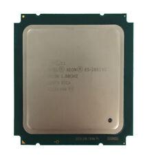 INTEL 1.8GHz 12-Core Xeon E5-2651 V2 (105W) SR19K LGA2011 CPU