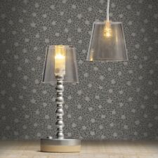 Lundby 60.6050 Smaland Floor + Ceiling Lamp - - Lampen LED - 1:18