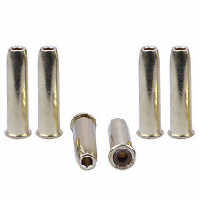 Umarex Colt SAA 45 .45 Shells .177 4.5mm BB 6 Pack Cartridges 5.8311