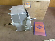 NOS Short block VL-1 Briggs & Stratton 296746 assy engine motor