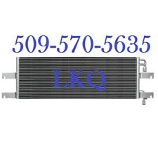 Air Conditioning & Heater Parts for Freightliner Classic XL for sale
