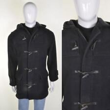 Manteaux et vestes vintage pour homme Années 1990
