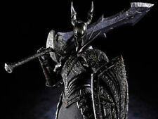 DARK SOULS DXF SCULPT COLLECTION VOL.3 BLACK KNIGHT FIGURE New Anime No Box