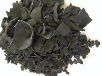 Ceylon Coconut Shell Charcoal Activated Carbon Chips