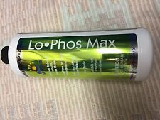 Lo-Chlor/Lo-Phos Max Phosphate Remover Quart, #LO-PHOS-MAX-QT, BELOW WHOLESALE