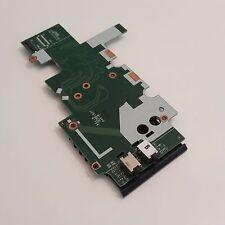 HP ProBook 6450b Audio Sound PCMCIA Card Karten Leser Reader 6050A2356501
