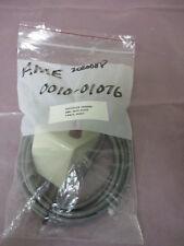 8400-016933 Cable, Firewire, Turret, Atlas-9310 414545