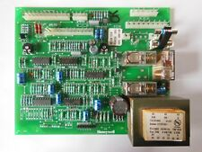 FERROLI HAWK OPTIMA PCB 39803410 VMF 7 VMF7