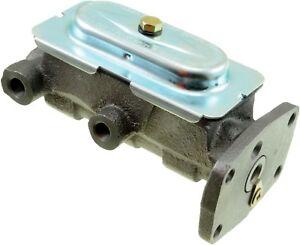 Brake Master Cylinder Dorman M71258